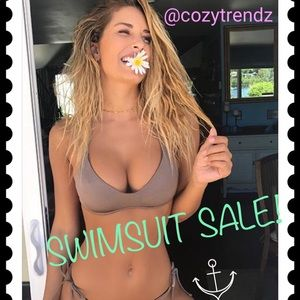 Other - 👙2/$20‼️‼️